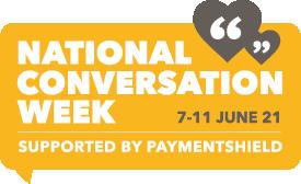 National Conversation Week